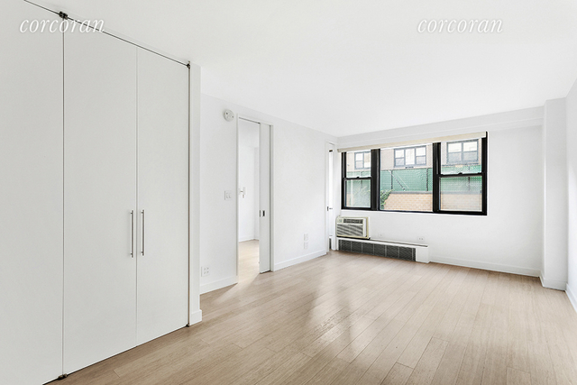 Studio, Gramercy Park Rental in NYC for $3,195 - Photo 2