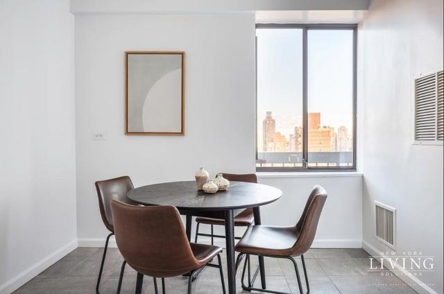 3 Bedrooms, Midtown East Rental in NYC for $16,000 - Photo 1