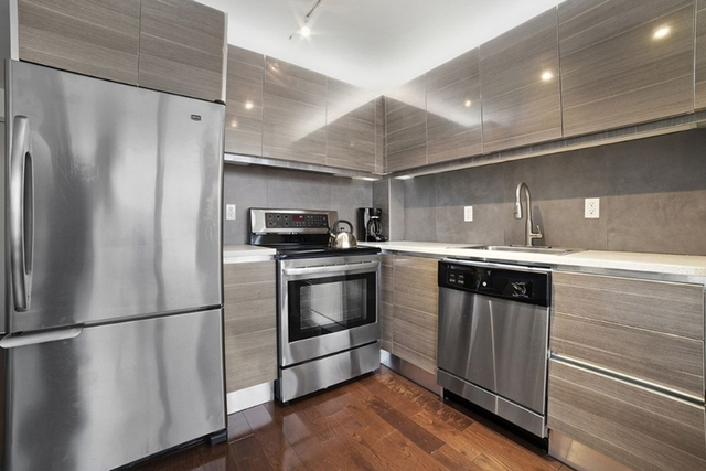 2 Bedrooms, East Flatbush Rental in NYC for $4,620 - Photo 2