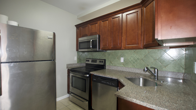 1 Bedroom, Flatbush Rental in NYC for $1,900 - Photo 2