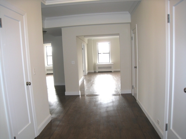 3 Bedrooms, Manhattan Valley Rental in NYC for $7,800 - Photo 1