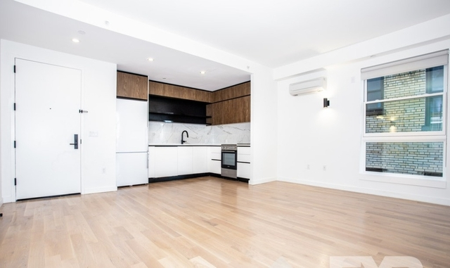 1 Bedroom, Flatbush Rental in NYC for $2,299 - Photo 1