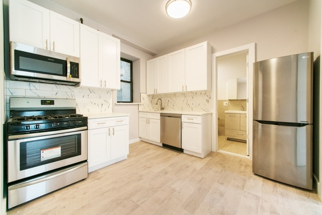 1 Bedroom, Central Harlem Rental in NYC for $2,350 - Photo 2