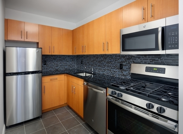 2 Bedrooms, Alphabet City Rental in NYC for $4,800 - Photo 2