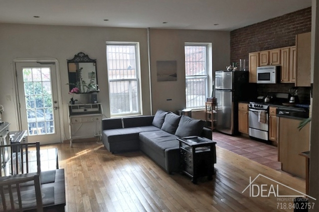 4 Bedrooms, Carroll Gardens Rental in NYC for $6,500 - Photo 2