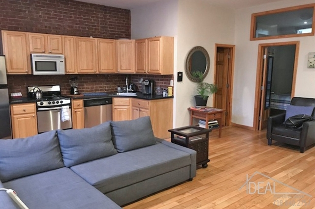 4 Bedrooms, Carroll Gardens Rental in NYC for $6,500 - Photo 1