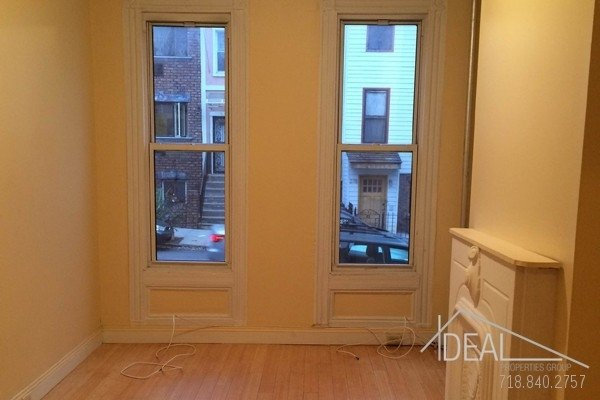 1 Bedroom, Greenwood Heights Rental in NYC for $2,200 - Photo 2