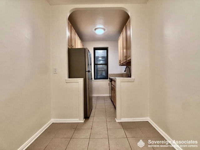 2 Bedrooms, Hudson Heights Rental in NYC for $2,965 - Photo 1