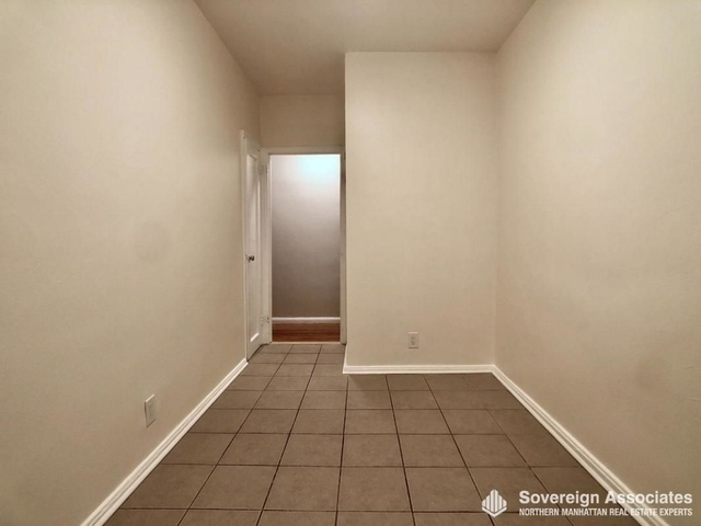 2 Bedrooms, Hudson Heights Rental in NYC for $2,965 - Photo 2