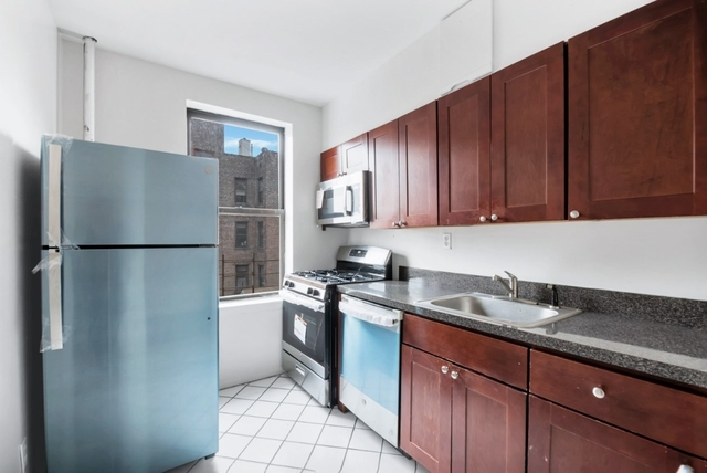 1 Bedroom, Bedford Park Rental in NYC for $1,795 - Photo 1