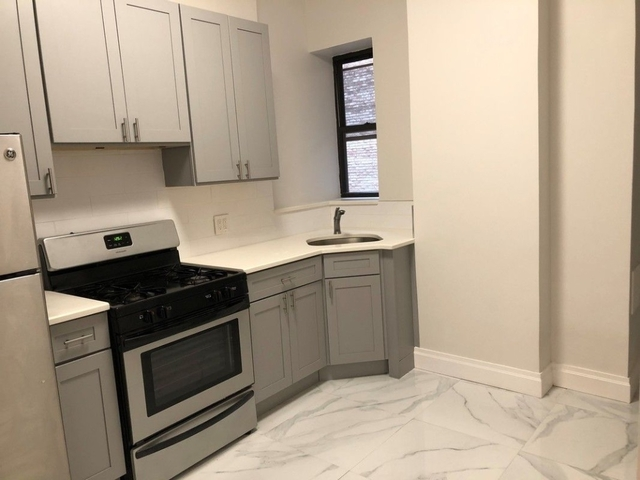 3 Bedrooms, East Village Rental in NYC for $4,700 - Photo 1