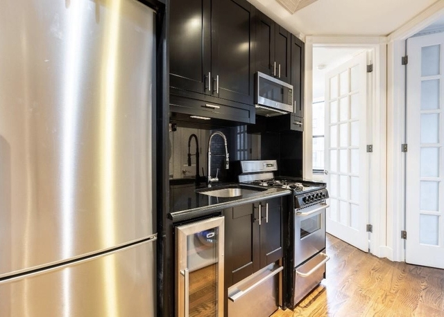 4 Bedrooms, East Village Rental in NYC for $6,185 - Photo 2