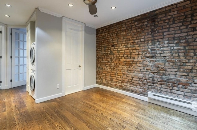4 Bedrooms, East Village Rental in NYC for $6,185 - Photo 1