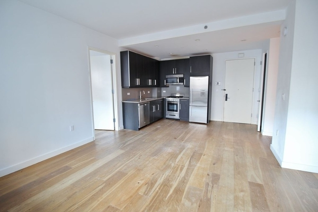 2 Bedrooms, Downtown Brooklyn Rental in NYC for $4,400 - Photo 1