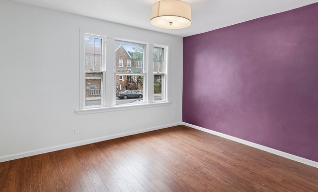 2 Bedrooms, East Flatbush Rental in NYC for $1,800 - Photo 2