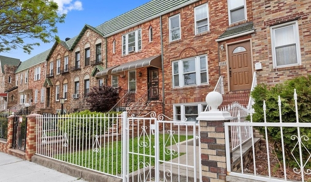 2 Bedrooms, East Flatbush Rental in NYC for $1,800 - Photo 1