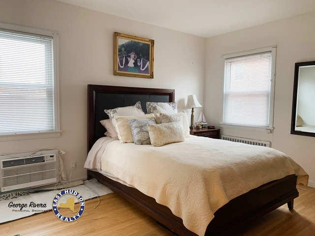 3 Bedrooms, Murray Hill, Queens Rental in NYC for $2,400 - Photo 2