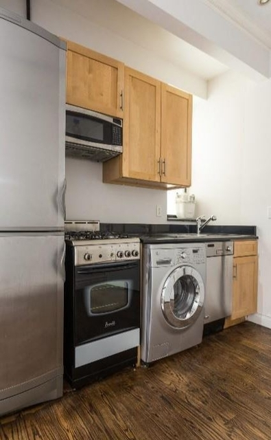 1 Bedroom, Rose Hill Rental in NYC for $3,895 - Photo 2