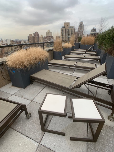1 Bedroom, Yorkville Rental in NYC for $4,033 - Photo 1