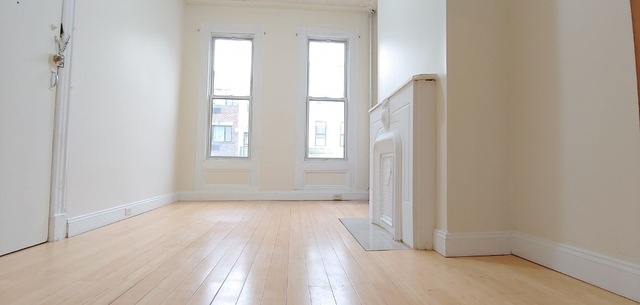 1 Bedroom, Greenwood Heights Rental in NYC for $2,100 - Photo 2