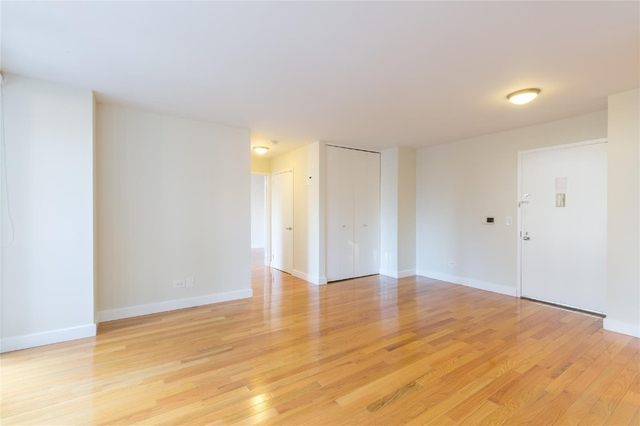 1 Bedroom, Theater District Rental in NYC for $3,789 - Photo 1