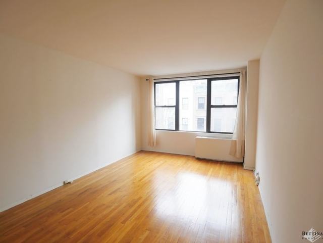 1 Bedroom, Yorkville Rental in NYC for $3,010 - Photo 1