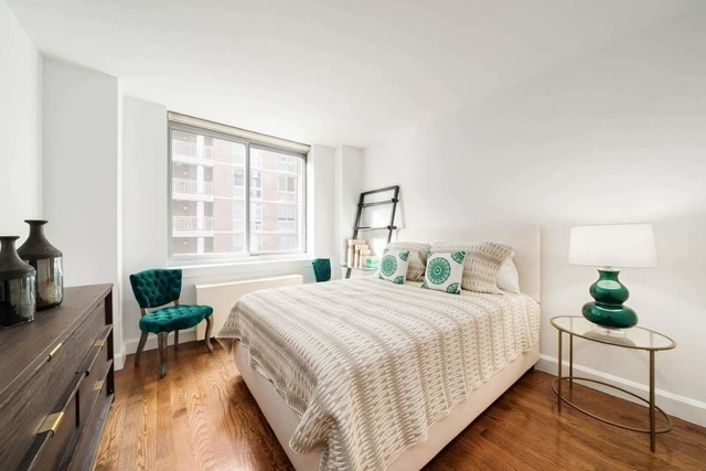 2 Bedrooms, Downtown Brooklyn Rental in NYC for $5,092 - Photo 2