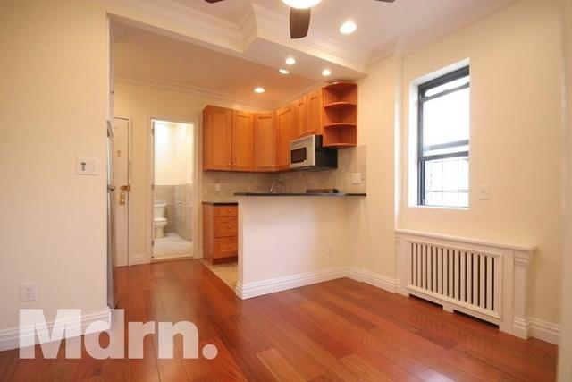 1 Bedroom, NoLita Rental in NYC for $2,667 - Photo 1