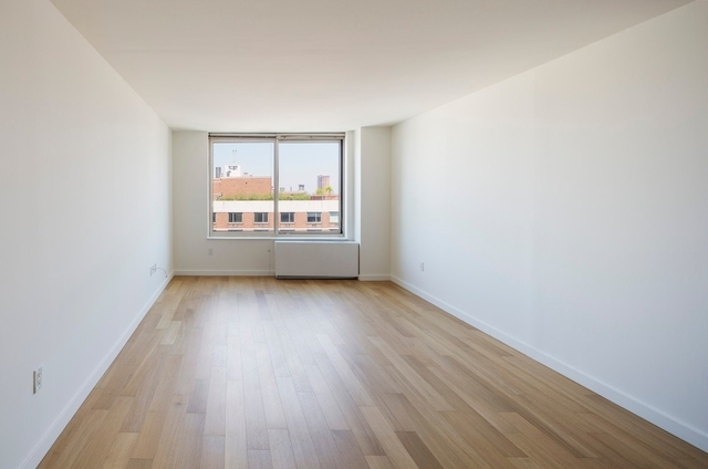 1 Bedroom, Theater District Rental in NYC for $3,620 - Photo 1