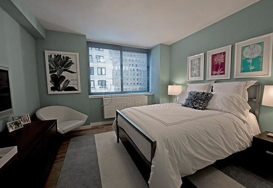 1 Bedroom, Financial District Rental in NYC for $3,649 - Photo 2