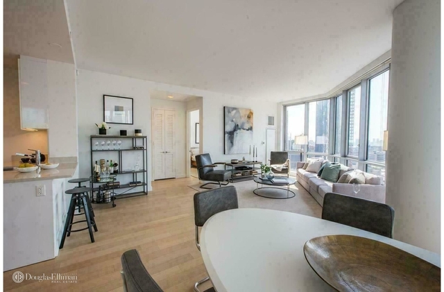 2 Bedrooms, Murray Hill Rental in NYC for $9,231 - Photo 2