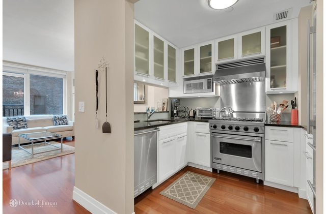 1 Bedroom, Murray Hill Rental in NYC for $4,200 - Photo 2