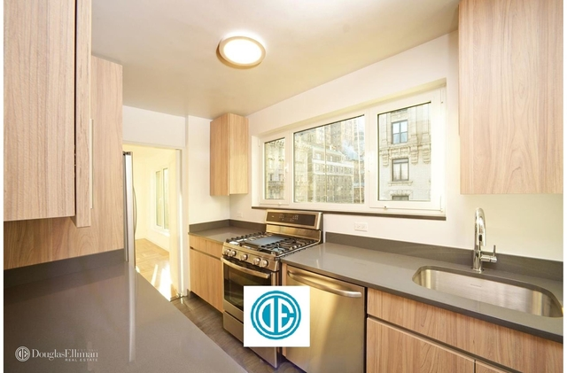1 Bedroom, Theater District Rental in NYC for $6,400 - Photo 2