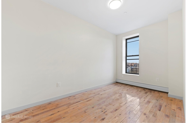 3 Bedrooms, Bedford-Stuyvesant Rental in NYC for $2,706 - Photo 2