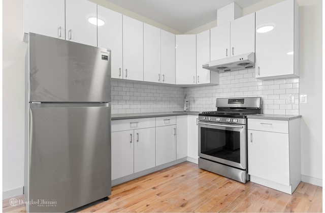 3 Bedrooms, Bedford-Stuyvesant Rental in NYC for $2,706 - Photo 1