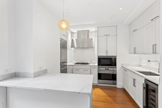 1 Bedroom, NoMad Rental in NYC for $7,500 - Photo 1