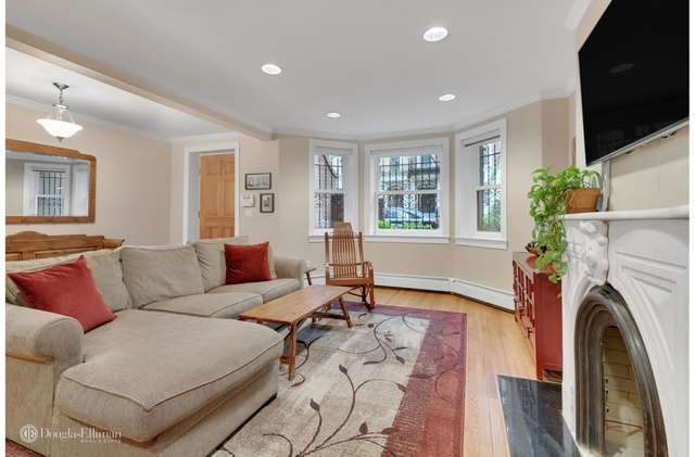 2 Bedrooms, Central Slope Rental in NYC for $5,958 - Photo 1