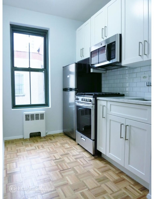 Studio, Yorkville Rental in NYC for $1,935 - Photo 2