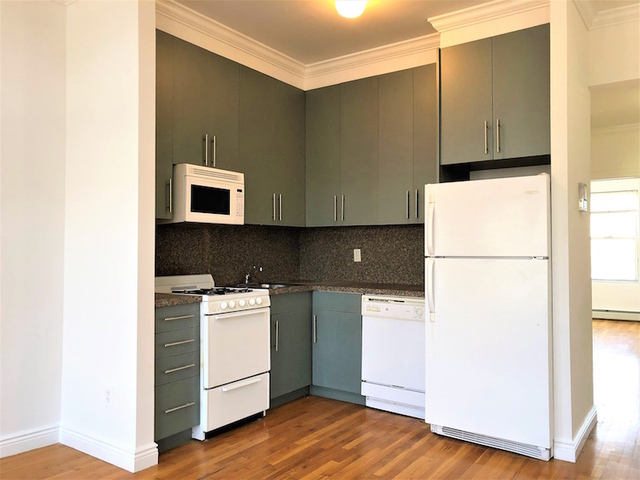2 Bedrooms, Woodside Rental in NYC for $2,500 - Photo 2