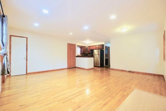3 Bedrooms, East Flatbush Rental in NYC for $2,685 - Photo 2