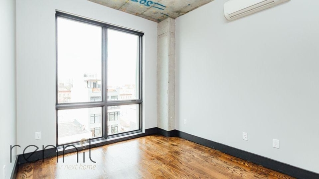 1 Bedroom, Bedford-Stuyvesant Rental in NYC for $2,650 - Photo 2
