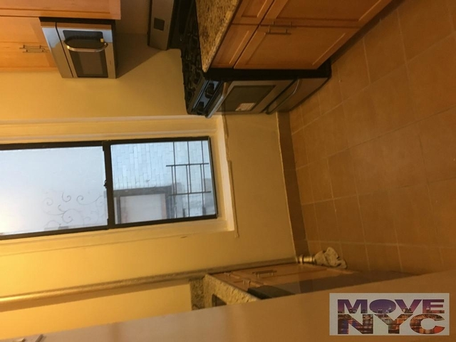 2 Bedrooms, Washington Heights Rental in NYC for $2,436 - Photo 2