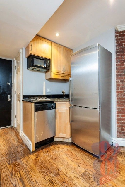 1 Bedroom, Rose Hill Rental in NYC for $3,112 - Photo 1