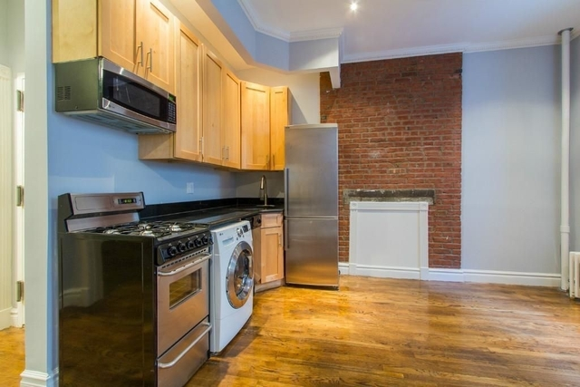 2 Bedrooms, Lower East Side Rental in NYC for $3,938 - Photo 1