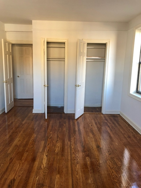 1 Bedroom, Sunnyside Rental in NYC for $2,500 - Photo 1