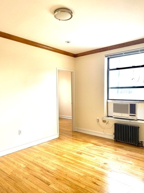3 Bedrooms, Gramercy Park Rental in NYC for $3,135 - Photo 1
