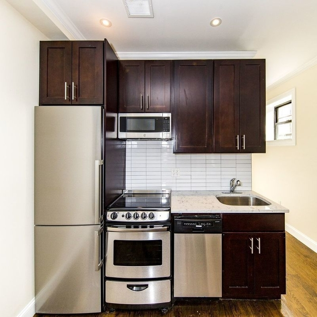 2 Bedrooms, South Slope Rental in NYC for $3,988 - Photo 1