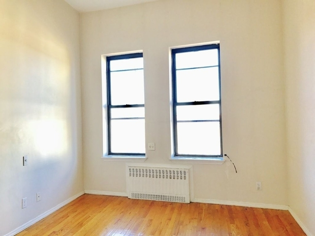 2 Bedrooms, Williamsburg Rental in NYC for $2,900 - Photo 1