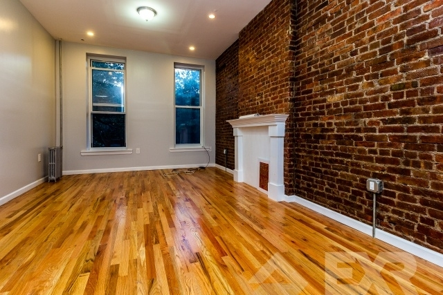 1 Bedroom, South Slope Rental in NYC for $3,125 - Photo 1