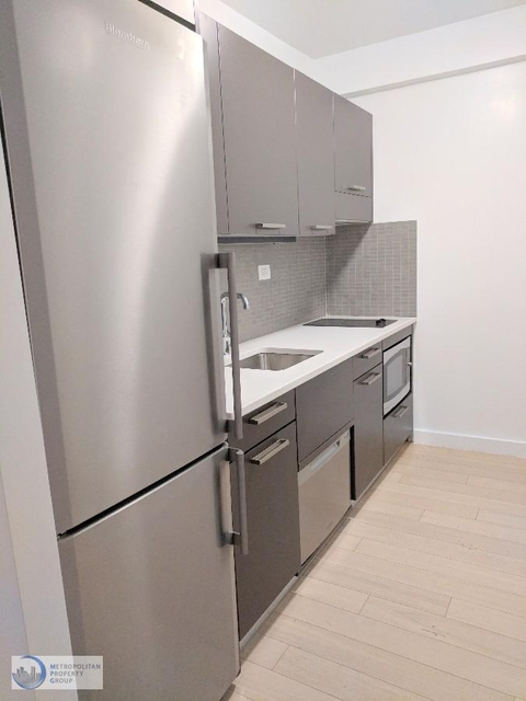 1 Bedroom, Murray Hill Rental in NYC for $3,346 - Photo 2